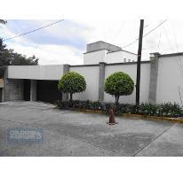 Foto de casa en renta en  , lomas de tecamachalco, naucalpan de juárez, méxico, 2732825 No. 01
