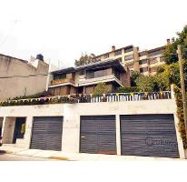 Foto de casa en venta en  , lomas de tecamachalco, naucalpan de juárez, méxico, 2732848 No. 01