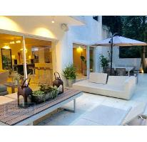 Foto de casa en venta en  , lomas de tecamachalco, naucalpan de juárez, méxico, 2733822 No. 01