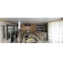 Foto de casa en venta en  , lomas de tecamachalco, naucalpan de juárez, méxico, 2734358 No. 02