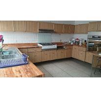 Foto de casa en venta en  , lomas de tecamachalco, naucalpan de juárez, méxico, 2756315 No. 01