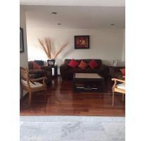 Foto de departamento en venta en  , lomas de tecamachalco, naucalpan de juárez, méxico, 2788588 No. 01