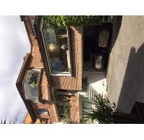Foto de casa en venta en  , lomas de tecamachalco, naucalpan de juárez, méxico, 2788929 No. 01