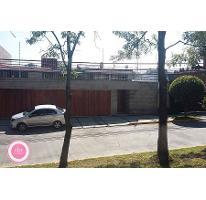 Foto de casa en renta en  , lomas de tecamachalco, naucalpan de juárez, méxico, 2792714 No. 01