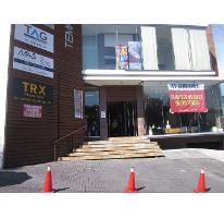 Foto de oficina en renta en  , lomas de tecamachalco, naucalpan de juárez, méxico, 2793451 No. 01