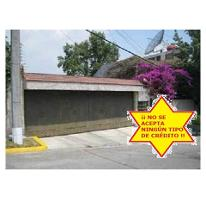Foto de casa en venta en  , lomas de tecamachalco, naucalpan de juárez, méxico, 2799776 No. 01