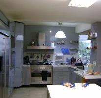 Foto de casa en venta en  , lomas de tecamachalco, naucalpan de juárez, méxico, 2803918 No. 01