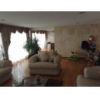 Foto de casa en venta en  , lomas de tecamachalco, naucalpan de juárez, méxico, 2804090 No. 01