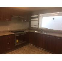 Foto de casa en venta en  , lomas de tecamachalco, naucalpan de juárez, méxico, 2804578 No. 01