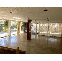 Foto de casa en renta en  , lomas de tecamachalco, naucalpan de juárez, méxico, 2804836 No. 01