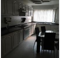 Foto de casa en venta en  , lomas de tecamachalco, naucalpan de juárez, méxico, 2829073 No. 01