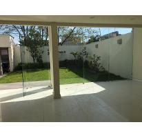 Foto de casa en venta en  , lomas de tecamachalco, naucalpan de juárez, méxico, 2831081 No. 01
