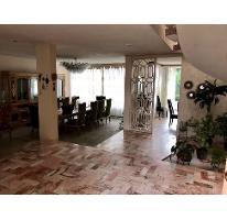 Foto de casa en venta en  , lomas de tecamachalco, naucalpan de juárez, méxico, 2838608 No. 01