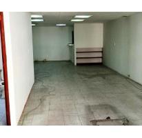 Foto de oficina en renta en  , lomas de tecamachalco, naucalpan de juárez, méxico, 2860558 No. 01