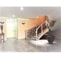 Foto de casa en venta en  , lomas de tecamachalco, naucalpan de juárez, méxico, 2874858 No. 01