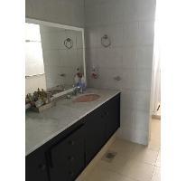 Foto de casa en venta en  , lomas de tecamachalco, naucalpan de juárez, méxico, 2881257 No. 01