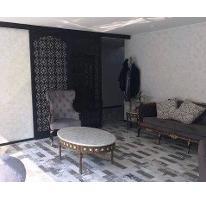 Foto de casa en venta en  , lomas de tecamachalco, naucalpan de juárez, méxico, 2903917 No. 01