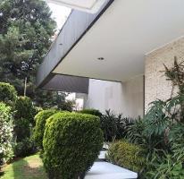 Foto de casa en venta en  , lomas de tecamachalco, naucalpan de juárez, méxico, 2936754 No. 01