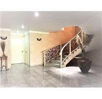 Foto de casa en venta en  , lomas de tecamachalco, naucalpan de juárez, méxico, 2967563 No. 01