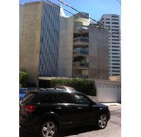 Foto de departamento en renta en  , lomas de tecamachalco, naucalpan de juárez, méxico, 2978897 No. 01