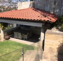 Foto de casa en venta en  , lomas de tecamachalco, naucalpan de juárez, méxico, 3003465 No. 01