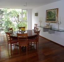 Foto de casa en venta en  , lomas de tecamachalco, naucalpan de juárez, méxico, 3012180 No. 02