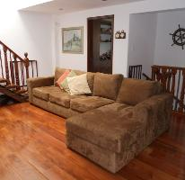 Foto de casa en venta en  , lomas de tecamachalco, naucalpan de juárez, méxico, 0 No. 04