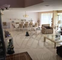 Foto de casa en venta en  , lomas de tecamachalco, naucalpan de juárez, méxico, 3664865 No. 01