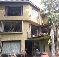 Foto de casa en venta en  , lomas de tecamachalco, naucalpan de juárez, méxico, 3857957 No. 01