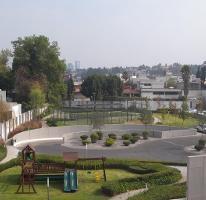 Foto de departamento en renta en  , lomas de tecamachalco, naucalpan de juárez, méxico, 4246220 No. 01