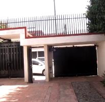 Foto de casa en venta en  , lomas de tecamachalco, naucalpan de juárez, méxico, 4284656 No. 01