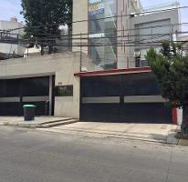 Foto de departamento en renta en  , lomas de tecamachalco, naucalpan de juárez, méxico, 4349394 No. 01
