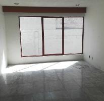Foto de casa en venta en  , lomas de tecamachalco, naucalpan de juárez, méxico, 4642459 No. 01