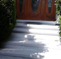 Foto de casa en venta en, lomas de tecamachalco sección bosques i y ii, huixquilucan, estado de méxico, 1063029 no 01