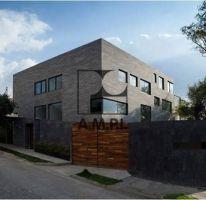 Foto de casa en venta en, lomas de tecamachalco sección bosques i y ii, huixquilucan, estado de méxico, 2023299 no 01
