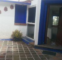 Foto de casa en condominio en renta en, lomas de tecamachalco sección bosques i y ii, huixquilucan, estado de méxico, 2170468 no 01