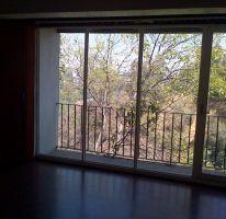 Foto de casa en condominio en renta en, lomas de tecamachalco sección bosques i y ii, huixquilucan, estado de méxico, 2216797 no 01