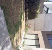 Foto de casa en venta en, lomas de tecamachalco sección bosques i y ii, huixquilucan, estado de méxico, 2270700 no 01