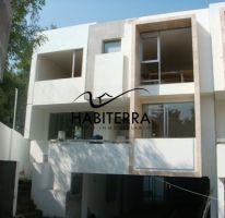 Foto de casa en condominio en venta en, lomas de tecamachalco sección bosques i y ii, huixquilucan, estado de méxico, 2347548 no 01