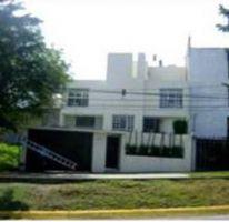 Foto de casa en venta en, lomas de tecamachalco sección bosques i y ii, huixquilucan, estado de méxico, 2379840 no 01