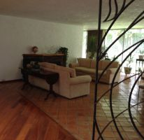 Foto de casa en renta en, lomas de tecamachalco sección bosques i y ii, huixquilucan, estado de méxico, 721513 no 01