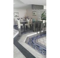 Foto de casa en venta en  , lomas de tecamachalco sección bosques i y ii, huixquilucan, méxico, 1067135 No. 01