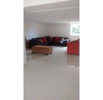 Foto de casa en renta en, lomas de tecamachalco sección bosques i y ii, huixquilucan, estado de méxico, 1076995 no 01