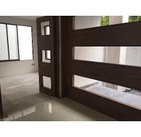 Foto de casa en venta en, polanco v sección, miguel hidalgo, df, 1676992 no 01