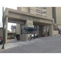 Foto de departamento en renta en  , lomas de tecamachalco sección bosques i y ii, huixquilucan, méxico, 2107427 No. 01