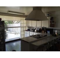 Foto de casa en venta en, lomas de tecamachalco sección bosques i y ii, huixquilucan, estado de méxico, 2162256 no 01