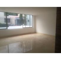 Foto de casa en venta en  , lomas de tecamachalco sección bosques i y ii, huixquilucan, méxico, 2336027 No. 01