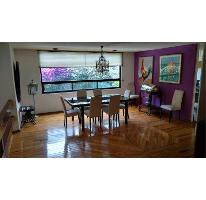 Foto de casa en venta en  , lomas de tecamachalco sección bosques i y ii, huixquilucan, méxico, 2512056 No. 01