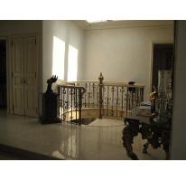 Foto de casa en venta en  , lomas de tecamachalco sección bosques i y ii, huixquilucan, méxico, 2517712 No. 01