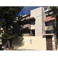 Foto de casa en venta en  , lomas de tecamachalco sección bosques i y ii, huixquilucan, méxico, 2527220 No. 01